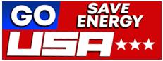 Go Save Energy USA
