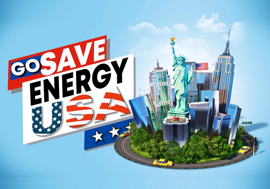 Go Save Energy USA main photo